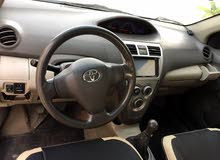 Best price! Toyota Yaris 2009 for sale