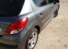 Used 207 2011 for sale