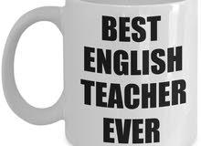مدرس انجليزى، أ-ماريو