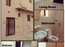 Flat in East Riffa for rent 180BD only