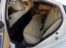 Automatic Hyundai 2013 for sale - Used - Benghazi city