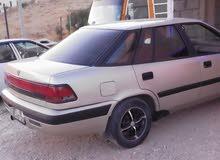 Espero 1993 - Used Manual transmission