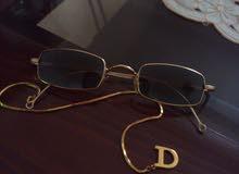 lunette dior hanoi original