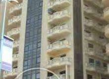 in Alexandria apartment Third Floor for rent