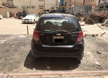 Used 2009 Chevrolet Aveo for sale at best price