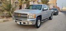 Available for sale! 40,000 - 49,999 km mileage Chevrolet Silverado 2013