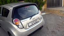 For sale Chevrolet Spark car in Amman