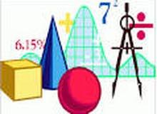 مدرسة رياضيات واحصاء ولغة انجليزية