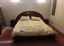 غرفة نوم زوجيه