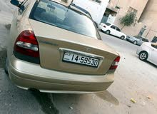 For sale Used Daewoo Nubira