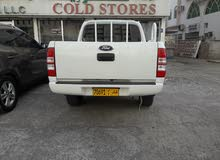 Available for sale! 50,000 - 59,999 km mileage Ford Ranger 2008