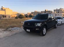 2007 Ford Sport Truck Explorer for sale