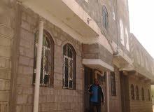عرطه في شملان بيت ثلاث شقق 3 لبن