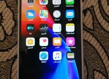 iphone 8 plus للبيع فقط