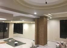 شقة سوبر هاي لوكس 220م مدينة نصر المربع الذهبي