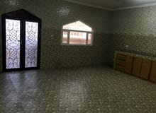 Brand new Villa for rent in Seeb Al Hail North