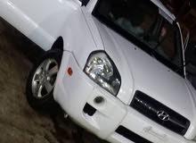 هيونداي توسان 2006