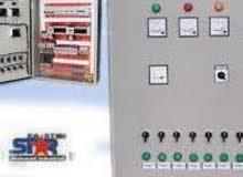 فني كهرباء 50959572