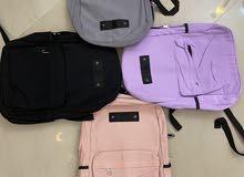 حقائب ظهر