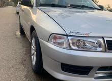 Mitsubishi Lancer 1999 - Mansoura