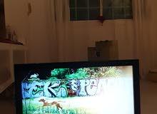 تلفزيون سامسونج 32 بوصة FHD LED  مستعمل