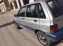 Kia Pride car for sale 1991 in Irbid city