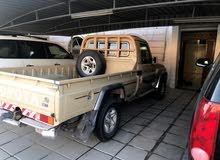 Toyota Other car is available for sale, the car is in  condition