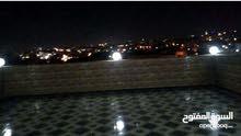 منزل مكون من ثلاث شقق للبيع في زبدة فركوح بالقرب من اربد مول