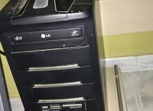 كامبيوتر سامسونج