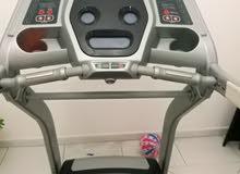 USA Brand Treadmill machine for Sale urgently.