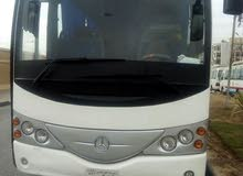 For rent 2014 Mercedes Benz Other