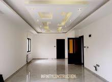 انفينيتي-تصميم وتنفيذ كافه اعمال البناء والمقاولات والتشطيبات باشراف هندسي دقيق