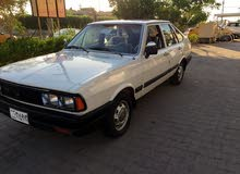 Used Audi A1 in Baghdad
