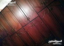 For sale Cabinets - Cupboards that's condition is Used - Tripoli