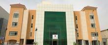 مجمع طبي بالدمام يرغب بتوظيف موظفات سعوديات