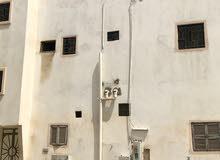 بيت للبيع جدة حي الجامعه