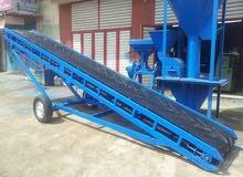تصنيع سيور ناقلة(70521063)
