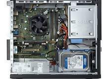 كمبيوترات تجميع للبيع