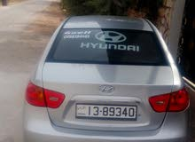 Hyundai Avante 2007 For Sale