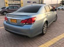 10,000 - 19,999 km mileage Toyota Avalon for sale
