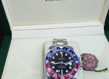 Replica Rolex GMT Master 2 pepsi high quality