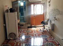 بيت في منطقة النعيريه في بغداد الجديده