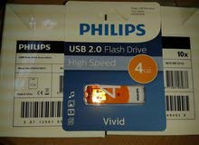 فلاش ميموري فيليبس Flash Memory Philips