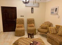 Apartment property for rent Jeddah - Al Muhammadiyah directly from the owner