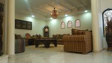 Large Villa Saar Area 4 Rent. 600BD/