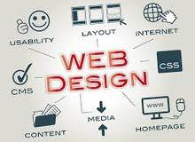 بحاجة (برنامج ، موقع او متجر الكتروني ، خدمات التسويق الكتروني)