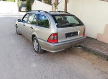 Used 2000 E 240 for sale