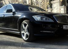 2010 S 400 for sale