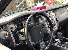 Ford Expedition 2014 - Used