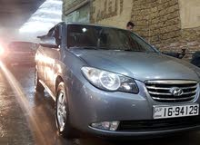 Used 2010 Hyundai Avante for sale at best price